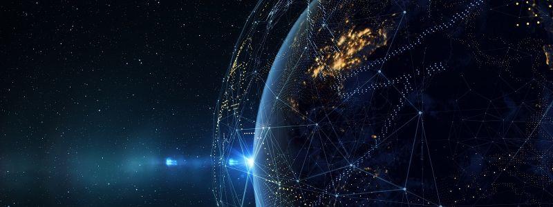 Das TCP ETSAP bringt systemanalytische Forschungsteams aus mehr als 70 Ländern zusammen, Quelle: spainter_vfx - stock.adobe.com
