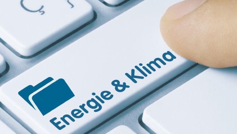 EnArgus bietet mehr als 28.000 Projekte aus der Energieforschung in einem zentralen Informationssystem an